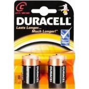 Baterije Duracell LR14 MN1400 B2