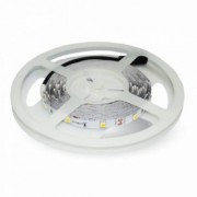 LED Strip SMD3014 - 204 LEDs 3000K Non-waterproof
