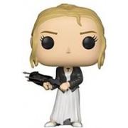 Figurina Pop! Tv Buffy 25Th Buffy