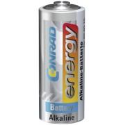 Baterie alcalina N, 1,5 V, Conrad energy