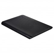"""Targus Chill Mat 16"""" Black notebook cooling pad"""