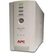 APC Zasilacz UPS APC Back-UPS CS 500VA