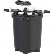 Velda Clear Control Tryckfilter 50 + UV-C Unit 18 W