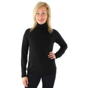 Only Tröja Passion win l/s rollneck