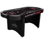 Buffalo Astrodisc