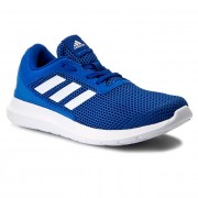 Обувки adidas - Element Refresh 3 M BB3600 Blue/Ftwwht/Croyal