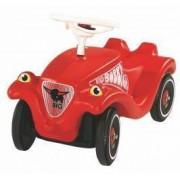 Masinuta pentru copii fara pedale Big Bobby Rosie