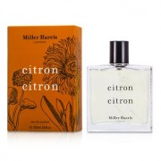 Citron Citron Eau De Parfum Spray (New Packaging) 100ml/3.4oz Citron Citron Парфțм Спрей ( Нова Опаковка )