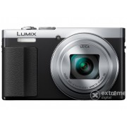 Panasonic DMC-TZ70 fotoaparat, ezüst