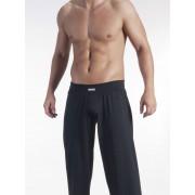 Olaf Benz RED 1172 Lounge Slack Pants Black 1-05721/8000