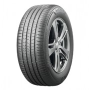 Bridgestone Alenza 001 ( 225/60 R18 100H Left Hand Drive, Right Hand Drive )