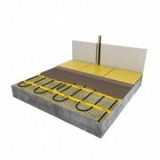 COVOR INCALZIRE MAGNUM Mat 6 m²