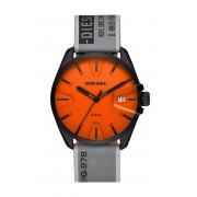 Diesel - Часовник DZ1931