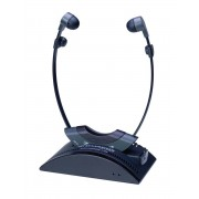 Casti wireless Sennheiser SET A 200
