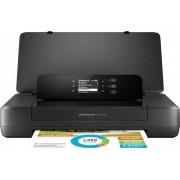 HP OfficeJet 202 Printer