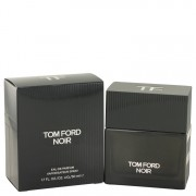 Tom Ford Noir Eau De Parfum Spray 1.7 oz / 50.27 mL Men's Fragrance 500821