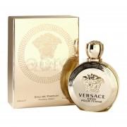 Versace Eros Pour Femme 100 Ml. Edt De Versace