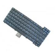 tastatura laptop HP-Compaq NX6110 NC6110 NC6120 NC6130 NX6120 NX6320 NX6325 NX6130