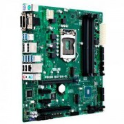 Дънна платка ASUS PRIME Q270M-C, 24/7 stability, socket 1151, 4xDDR4, m2 slots, VGA, DVI,DP,HDMI, ASUS-MB-Q270-PRIME-CSM