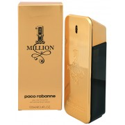Paco Rabanne 1 Million - EDT 50 ml