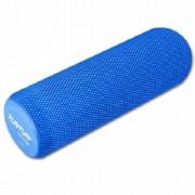 Tunturi Yoga Massage Roller EVA 40cm