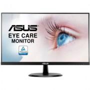 Asus Monitor VP249HE