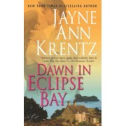 Dawn in Eclipse Bay, Paperback