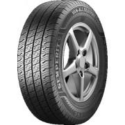 Semperit Van-All Season ( 215/75 R16C 113/111R 8PR )