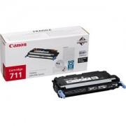 Тонер касета за Canon CRG-711B - CR1660B002AA