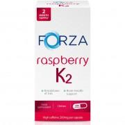FORZA Raspberry K2 - Chetone di Lampone