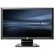 HP LA2306x - 1920x1080 Full HD - 23 inch