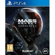 EA Mass Effect: Andromeda PS4