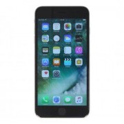 Apple iPhone 6s Plus (A1687) 128 GB gris espacial muy bueno reacondicionado