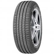 Michelin PRIMACY 3 ZP * GRNX 225/55 R17 97W