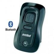 Motorola Symbol CS3070 vonalkódolvasó, Bluetooth