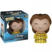 Dorbz Disney Beauty And The Beast Belle Dorbz Action Figure