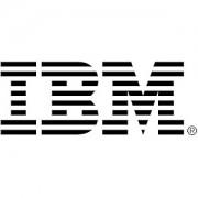 IBM 7014-S25 25U 482,60 mm Breit Rackschrank für Server, PDU, LAN-Schalter - Schwarz - Demoware mit Garantie ()