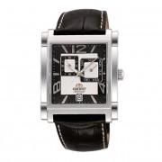 ORIENT FETAC006B Мъжки Часовник