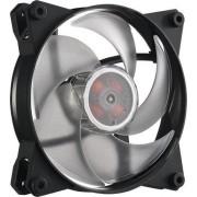 Hladnjak za kućište CoolerMaster Fan Pro 120 AirPressure RGB, MFY-P2DN-15NPC-R1