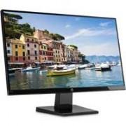 Monitor HP 24W Monitor 23.8 inča 1CA86AA