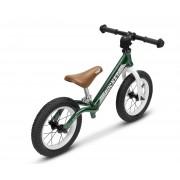 Detské odrážadlo bicykel Toyz Rocket Farba: Grey