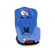 Auto Sedište Pilot Plus Blue Soccer