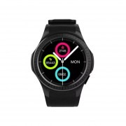 Smartwatch Bangho GPS Brujula SP-1 Negro