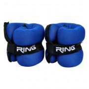 RING Tegovi za noge 2x1,5 kg RX AW 2201