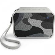Безжична портативна колонка Philips Bluetooth, Каки, BT110C