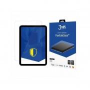 Película de Proteção de ecrã em Vidro Temperado para LG G3