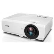 Videoproiector BenQ SX751, 4300 Lumeni, 1024 x 768, Contrast 13.000, HDMI