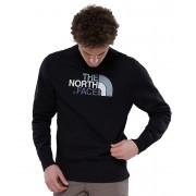 Pulover pentru bărbați The North Face Drew Pack T92ZWRJK3