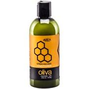 Kondicioner s olivovým olejem a medem OLIVA 300 ml Abea