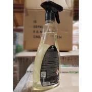 Spray silicon bord mat POLO PROTECTANT K2 750ml